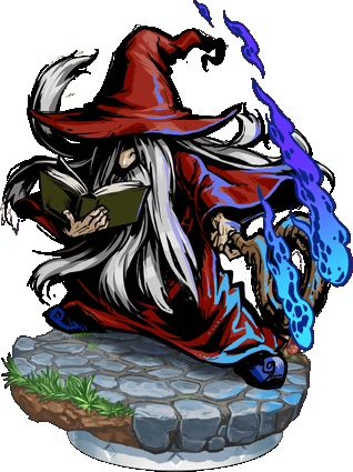 File:Inferno Magus II + Figure.png
