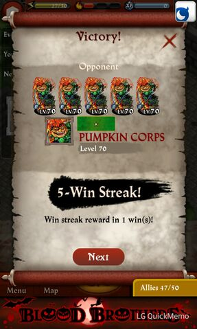 File:Pumpkin guys 5ws.jpg