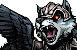 File:Stormgod Sentinel Face.png