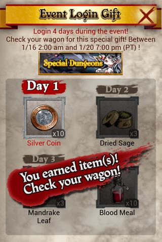 File:Tower 19 Login Reward.png