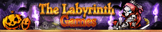 File:Banner.TheLabyrinthGames.png