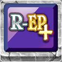 File:HW R-EP+.png