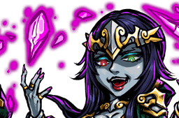 File:Hilde the Sapphire Talons II Face.png