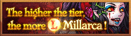 Tier Pact Banner March 2014