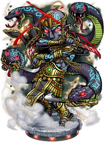 File:Apep the Chaotic Figure.png