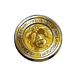 File:Jubilee Coin.png