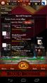 Thumbnail for version as of 19:35, November 12, 2013