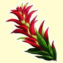 File:The Blight Jungle Logo.png