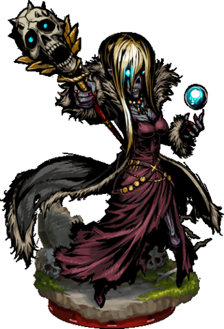 File:Wight Archmage Figure.png
