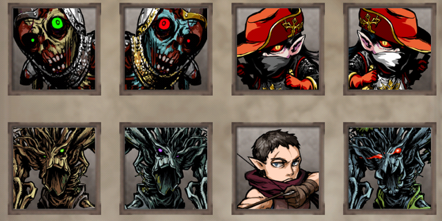 File:Windtorn Wilds4 Familiars1.png