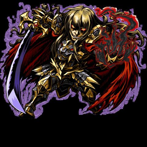 File:Galbraith, the Abyss Walker Boss Figure.png