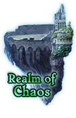 File:Realm of Chaos.png