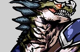 File:Zanga, Dragonian Knight Face.png