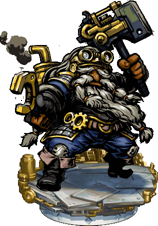 File:Dwarven Engineer II Figure.png