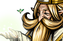 File:Elven Priest Face.png