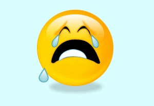 File:Sad face.jpg