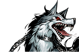 File:Schlact, The War Wolf Face.png