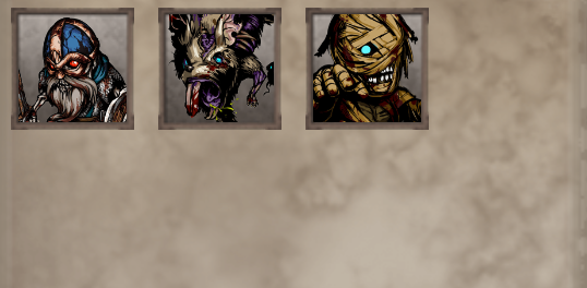 File:The Avaricious5-2 Familiars.png