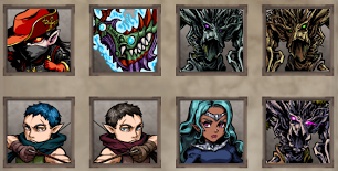 File:The Howling Cave2 Familiars1.png