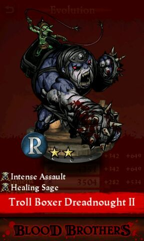 File:Troll Boxer Dreadnought II (evolution reveal).jpg