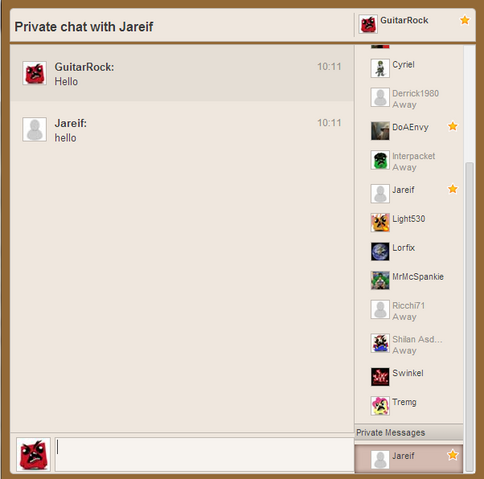 File:Chat Experience 3.png
