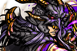 File:Scirocco, Father of Winds II Face.png