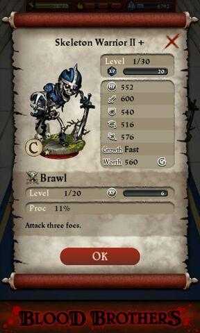 File:Skeleton Warrior II plus (base stats).jpg