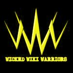 File:Yellow WWW.jpg