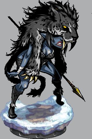 File:Elven Poacher II Figure.png
