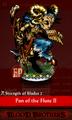 Thumbnail for version as of 14:01, November 20, 2012