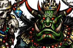 File:Goblin King Face.png