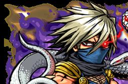 File:Saizo, Phantom Ninja II Face.png