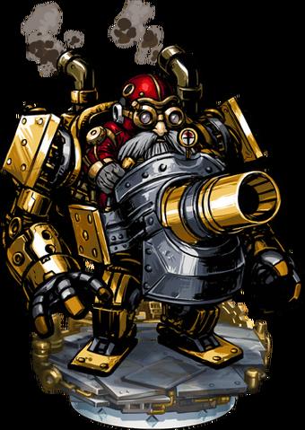 File:Steamchariot Mk II Figure.png
