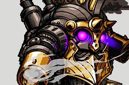 File:Heavy Automaton II Face.png