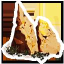 File:The Gluttonous Logo.png