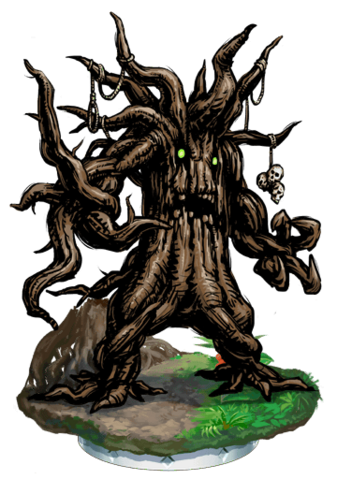 File:Treant Figure.png