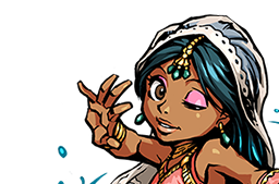 File:Apsara, Spirit of Water Face.png