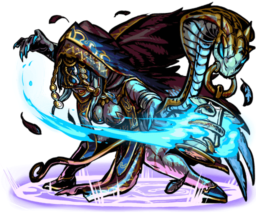 File:Astaroth II Boss Figure.png