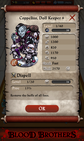 File:Coppelius, Doll Keeper + Base Stats.png