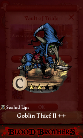File:Goblin Thief II ++.png
