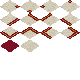 File:Ground Special Dungeon 01.png