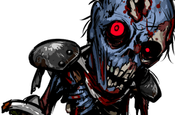 File:Wight Warrior II Face.png