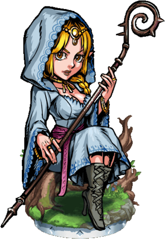 File:Aleine, Druid II Figure.png