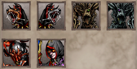 File:Glostre Ruins5 Familiars2.png