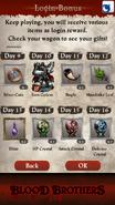 Screenshot 2014-08-15-17-17-25