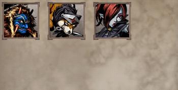 File:Shi-en Castle3 Familiars2.jpg