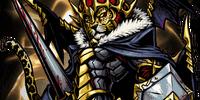 Archduke Ose