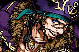 File:Captain Kidd II Face.png