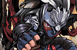 File:Danzo, Falcon Ninja Face.png