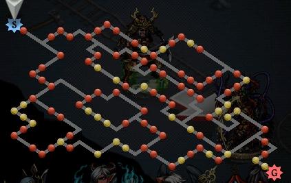 File:Ghost Mines4.jpg